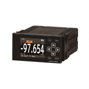 DC Voltage / Current Meter